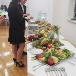 Bureška Catering
